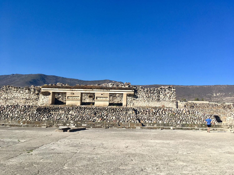 Hammocks_and_Ruins_What_to_Do_Mexico_Oaxaca_pyramids_Zapotecs_Mixtec_Mitla_58.jpg