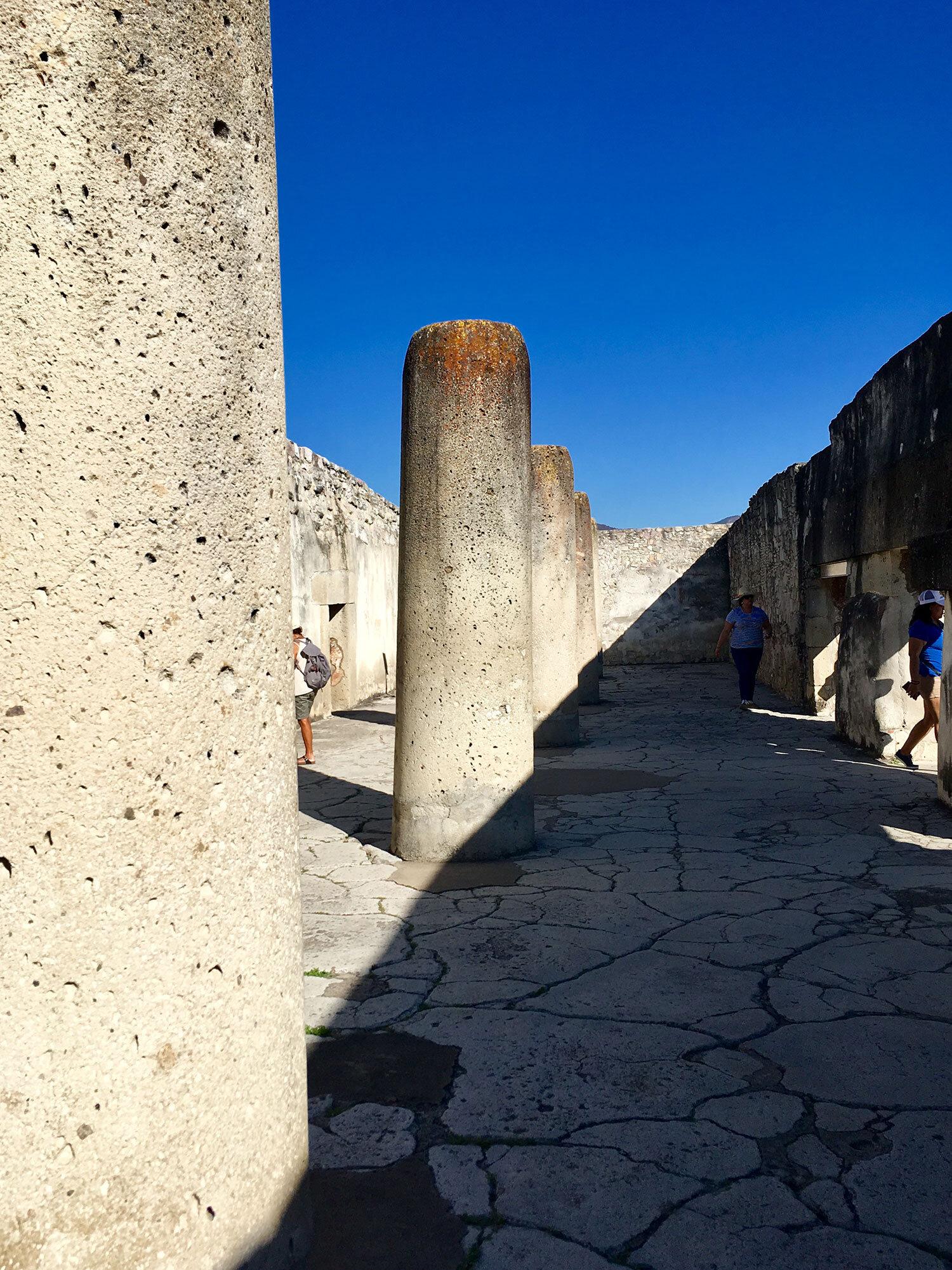 Hammocks_and_Ruins_What_to_Do_Mexico_Oaxaca_pyramids_Zapotecs_Mixtec_Mitla_33.jpg