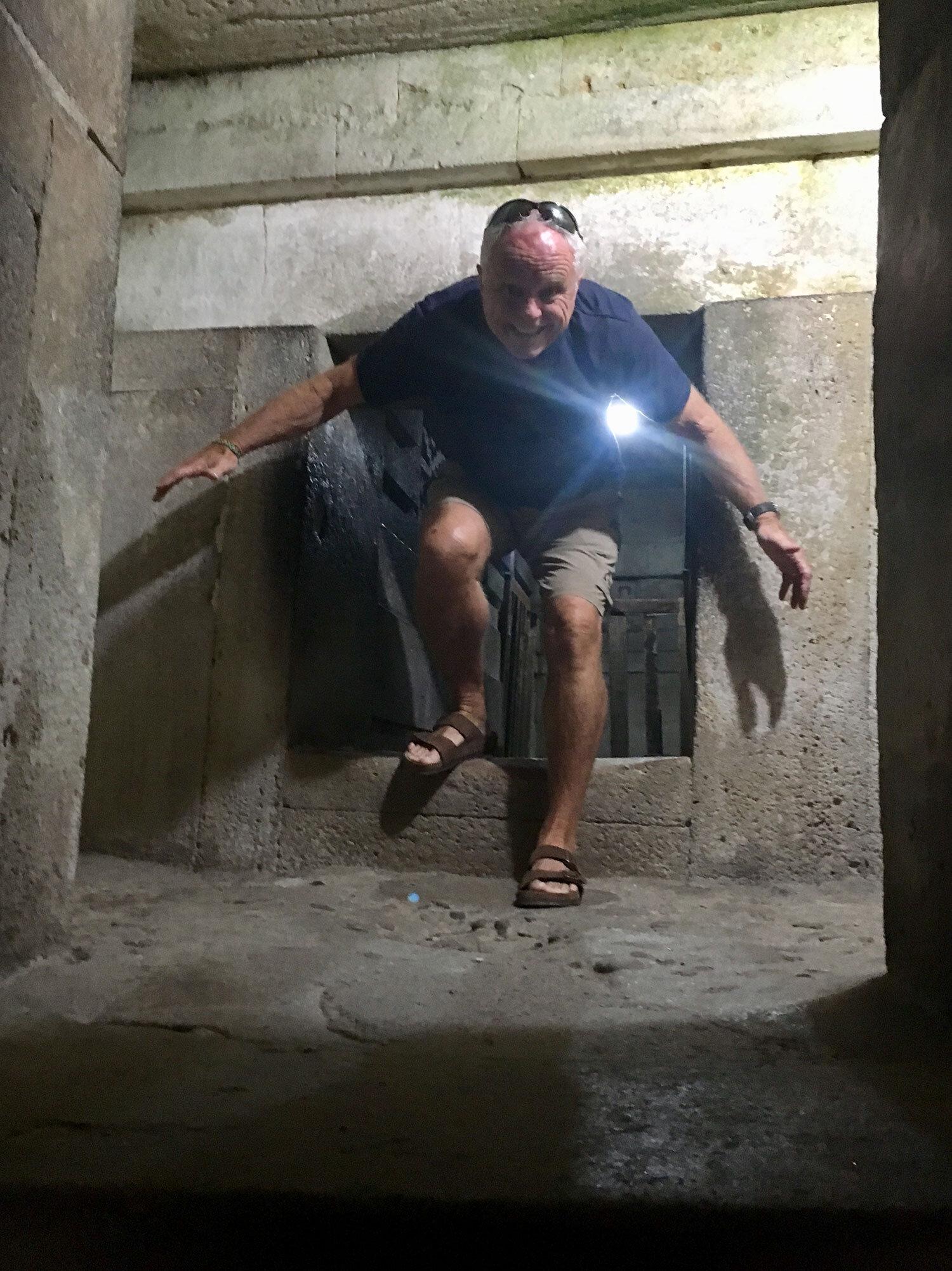 Hammocks_and_Ruins_What_to_Do_Mexico_Oaxaca_pyramids_Zapotecs_Mixtec_Mitla_59.jpg