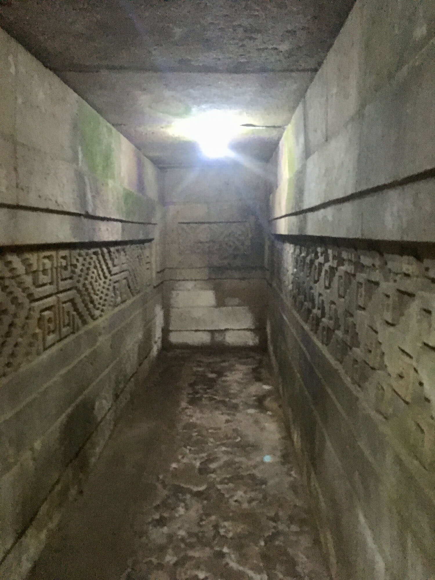 Tomb 2.