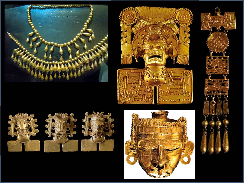 Hammocks_and_Ruins_What_to_Do_Mexico_Oaxaca_pyramids_Zapotecs_Mixtec_Mitla_10.jpg