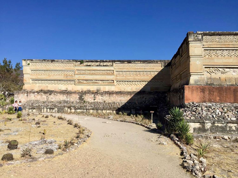 Hammocks_and_Ruins_What_to_Do_Mexico_Oaxaca_pyramids_Zapotecs_Mixtec_Mitla_23.jpg