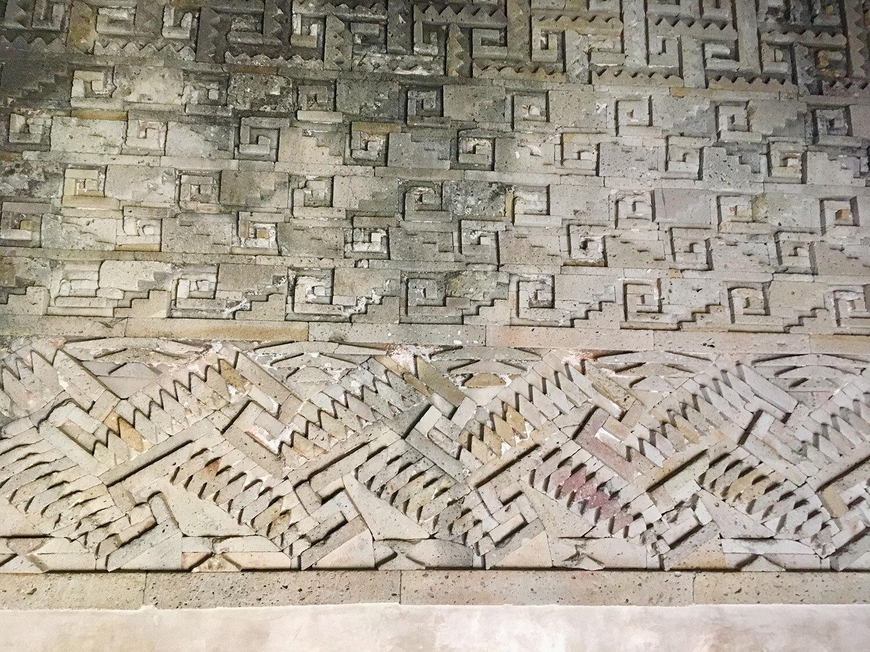 Hammocks_and_Ruins_What_to_Do_Mexico_Oaxaca_pyramids_Zapotecs_Mixtec_Mitla_40.jpg