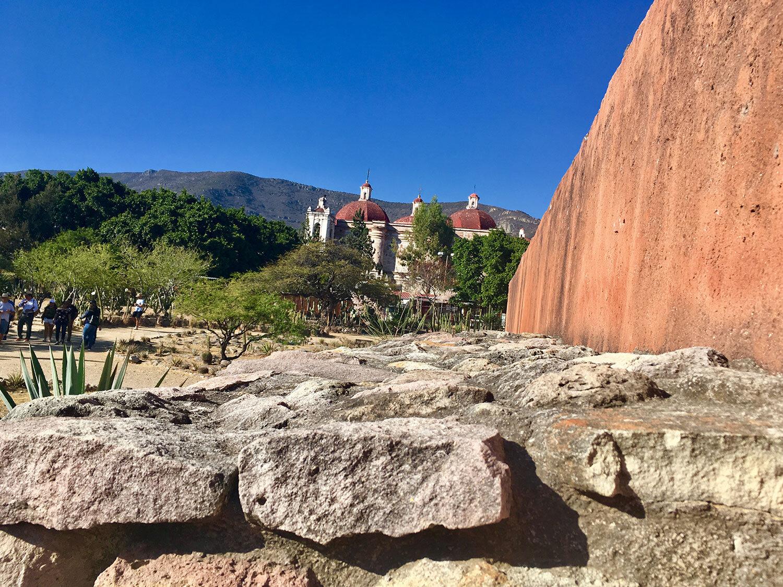 Hammocks_and_Ruins_What_to_Do_Mexico_Oaxaca_pyramids_Zapotecs_Mixtec_Mitla_45.jpg