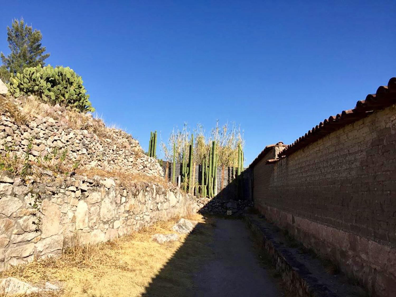 Hammocks_and_Ruins_What_to_Do_Mexico_Oaxaca_pyramids_Zapotecs_Mixtec_Mitla_11.jpg