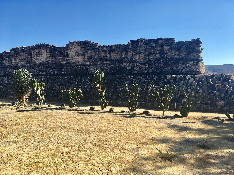 Hammocks_and_Ruins_What_to_Do_Mexico_Oaxaca_pyramids_Zapotecs_Mixtec_Mitla_48.jpg
