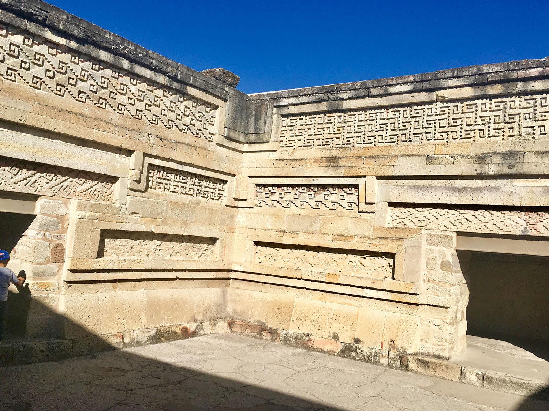 Hammocks_and_Ruins_What_to_Do_Mexico_Oaxaca_pyramids_Zapotecs_Mixtec_Mitla_42.jpg