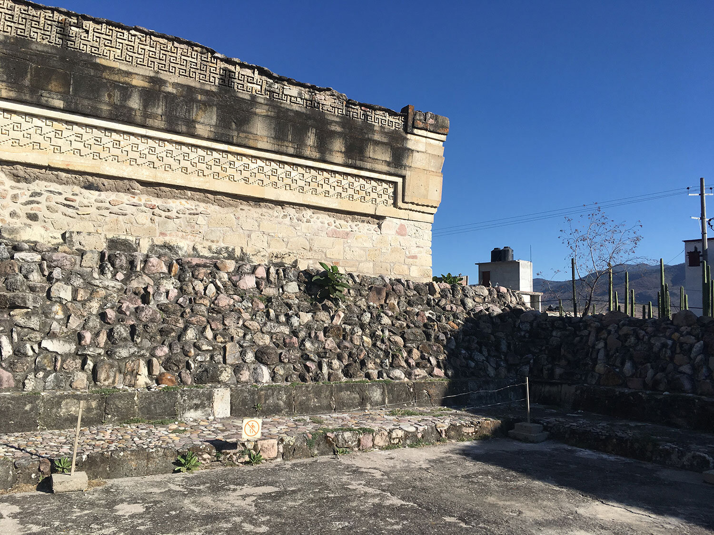 Hammocks_and_Ruins_What_to_Do_Mexico_Oaxaca_pyramids_Zapotecs_Mixtec_Mitla_56.jpg