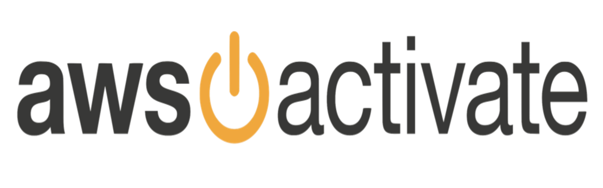 AWS Activate.png