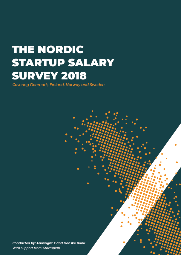 Salary survey 2018 front page.PNG