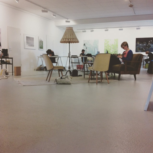 studio_6.jpg
