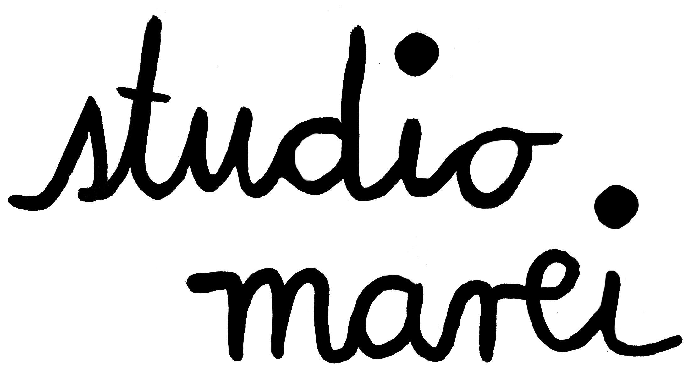 studio_marei_rounded_stempel.jpg