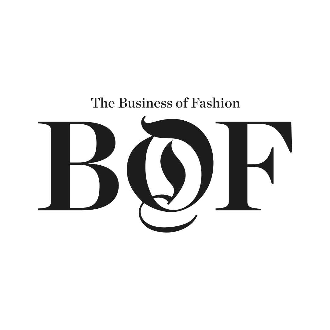 bof3.png