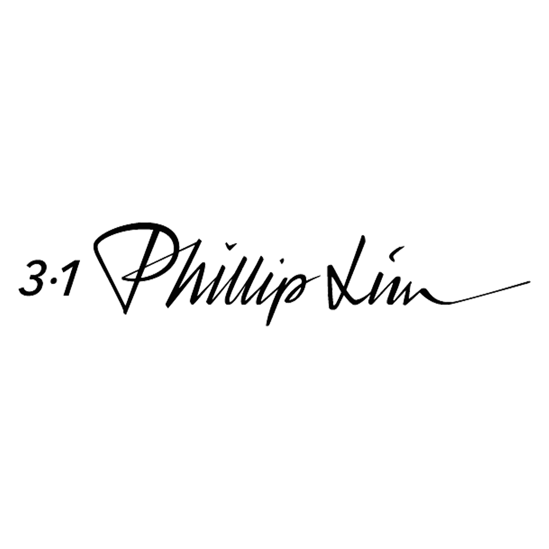 3.1 Phillip Lim.png