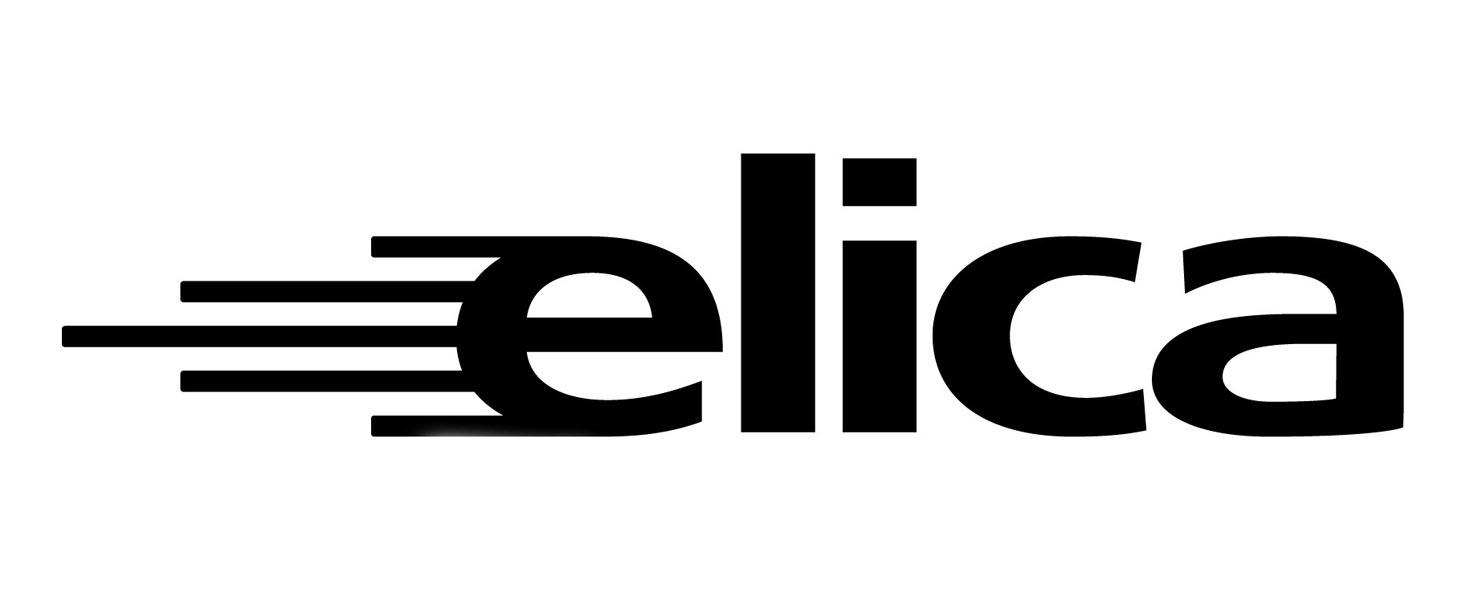 Elica_collection_logo_colour.jpg