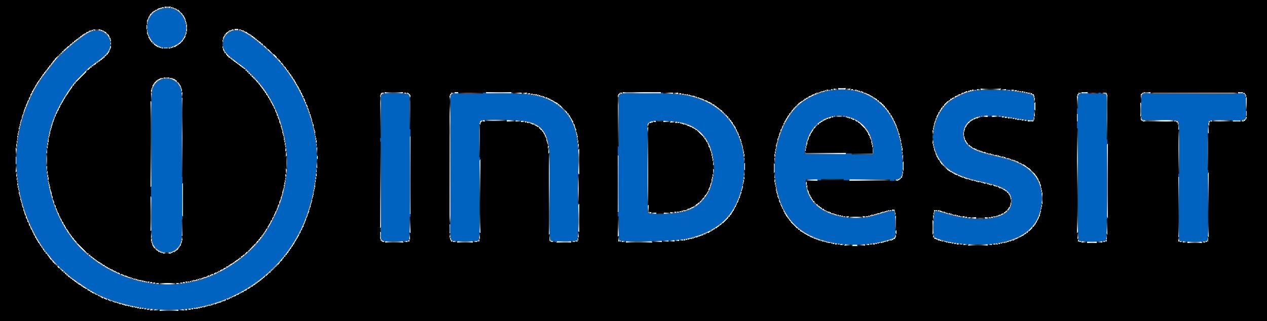 Indesit_logo_logotype.png