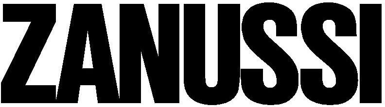 zanussi_logo.jpg