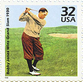 STAMP_BOBBY_JONES.png