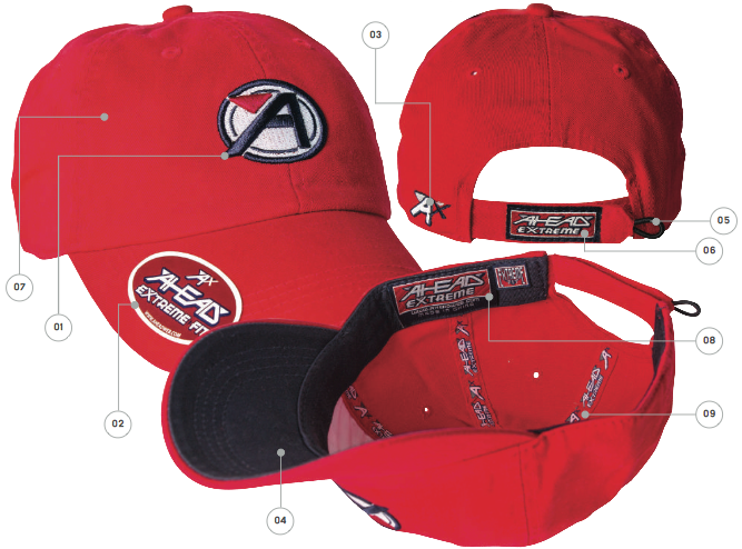 WHAT MAKES AN AHEAD HAT.png