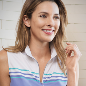 Golf_Apparel_Ladies_Fashion_SF2018_SF2018 copy.png