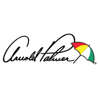 Arnold Palmer Enterprises