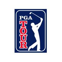 The PGA Tour