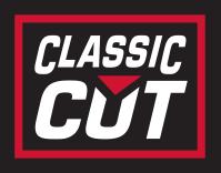 CLASSIC_CUT_LABEL.png