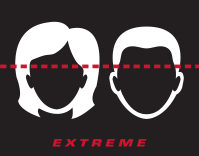 EXTREME_FIT_HEADS.png