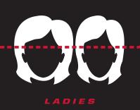 LADIES_CUT_HEADS.png