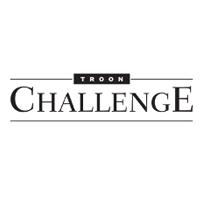2018 Troon Challenge