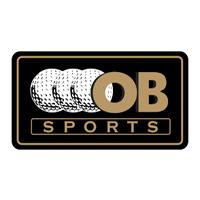 O B SPORTS