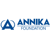 ANNIKA_FOUNDATION.png