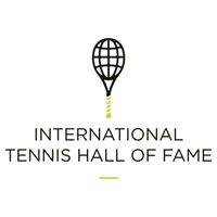 INTERNATIONAL TENNIS HOF.png