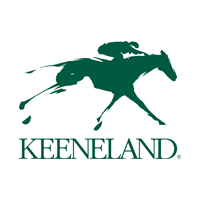 KEENELAND.png