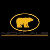 NICKLAUS.png