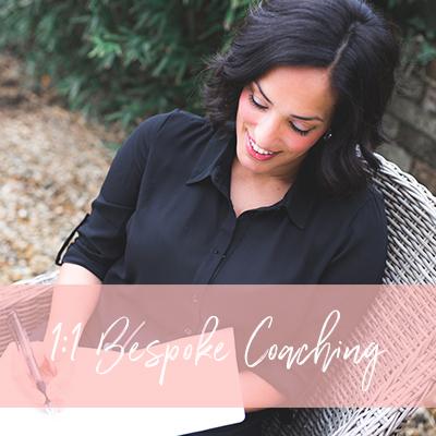 Bespoke Coaching.jpg