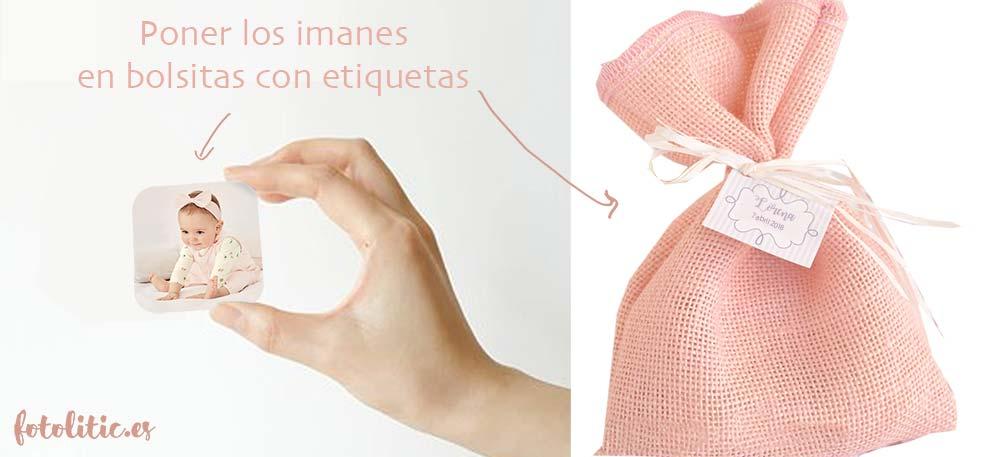 iman_personalizado_detalle_bautizo.jpg