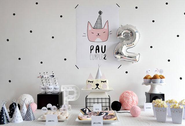 ejemplo_decoracion_cumpleanos_infantil_3.jpg