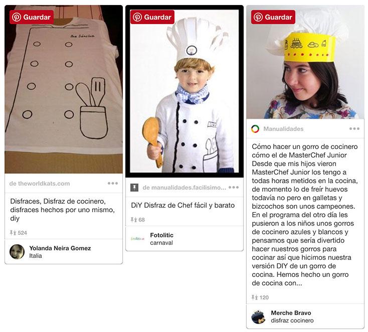 disfraz_de_cocinero.jpg