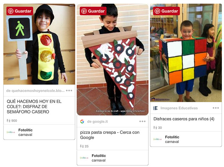 disfraz_de_pizza_y_semaforo.jpg