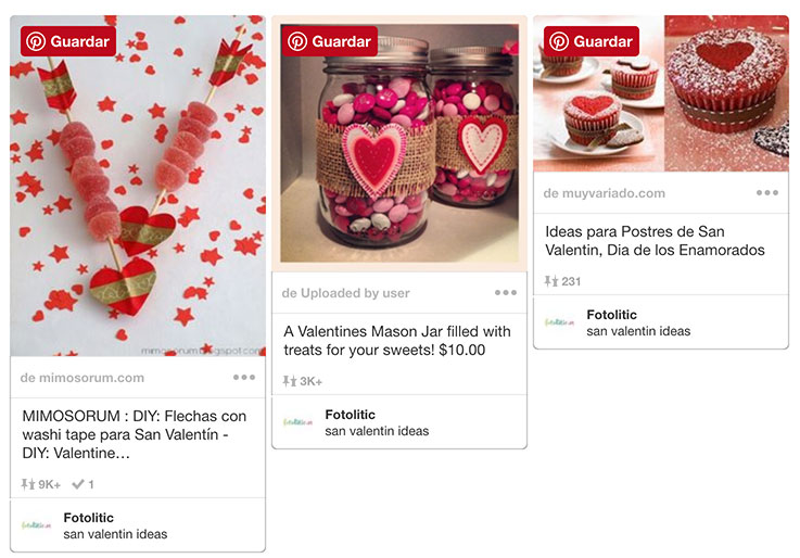 regalos_dulces_para_San_Valentin.jpg