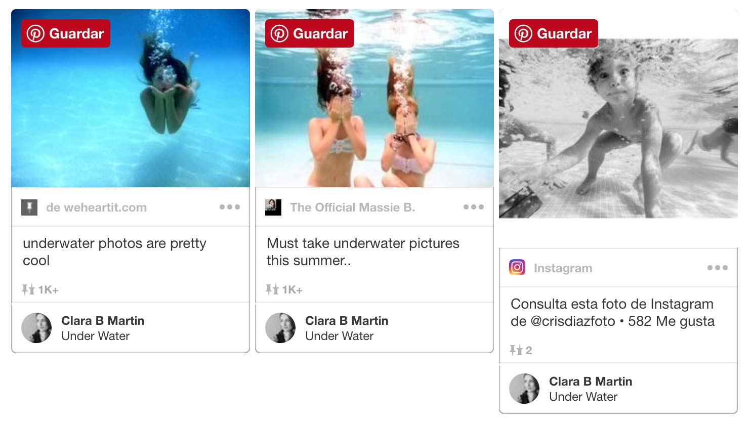 ejemplos_fotos_acuaticas_con_el_movil.jpg