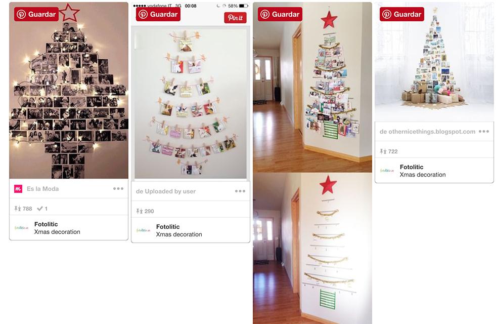 arbol_de_navidad_hecho_con_fotos.jpg