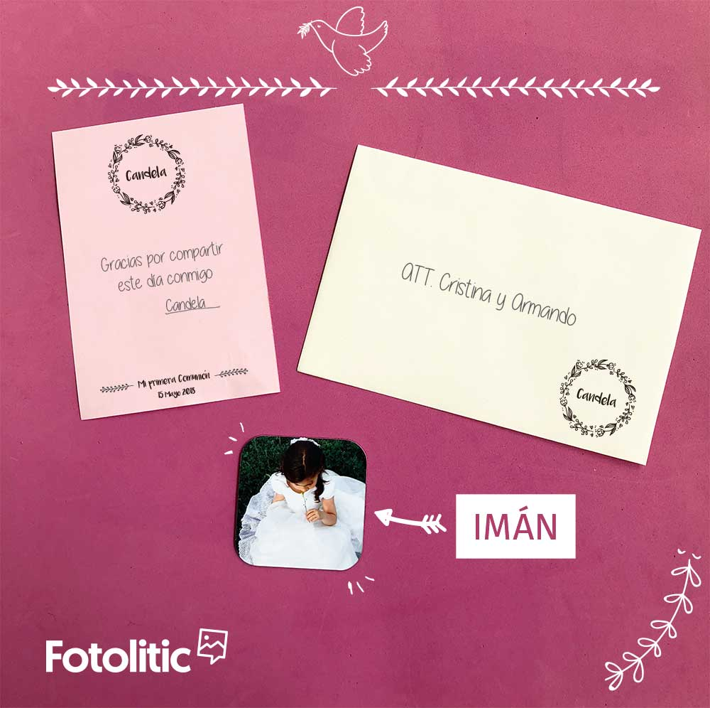 detalle_comunion_iman_personalizado.jpg