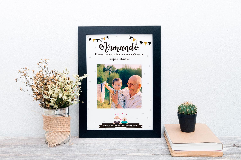 regalos_personalizados_para_abuelos.jpg