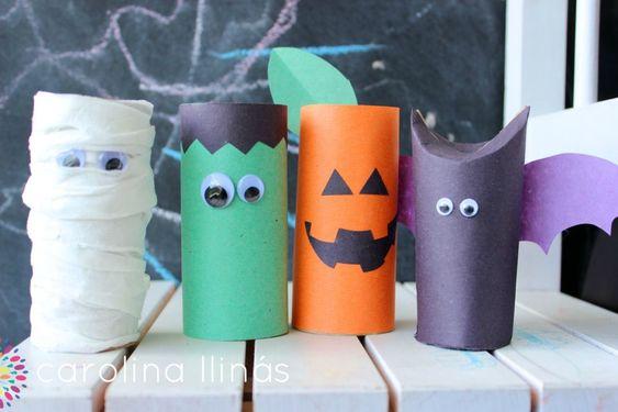 decoracion_facil_halloween.jpg