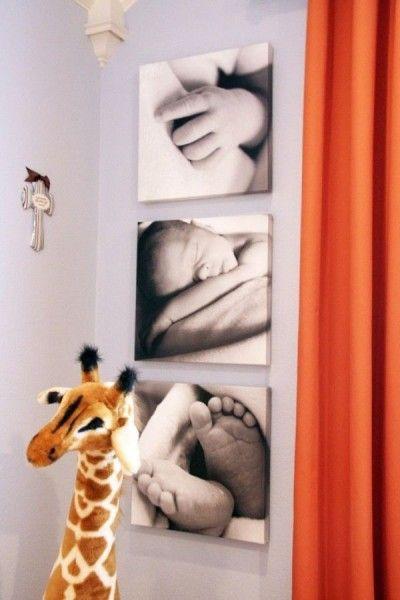 decoracion_habitación_para_bebes_con_fotos.jpg