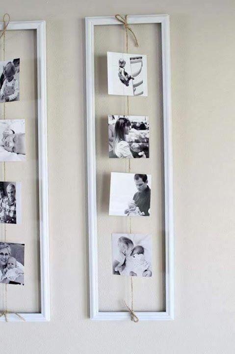 fotos_en_canvas.jpg