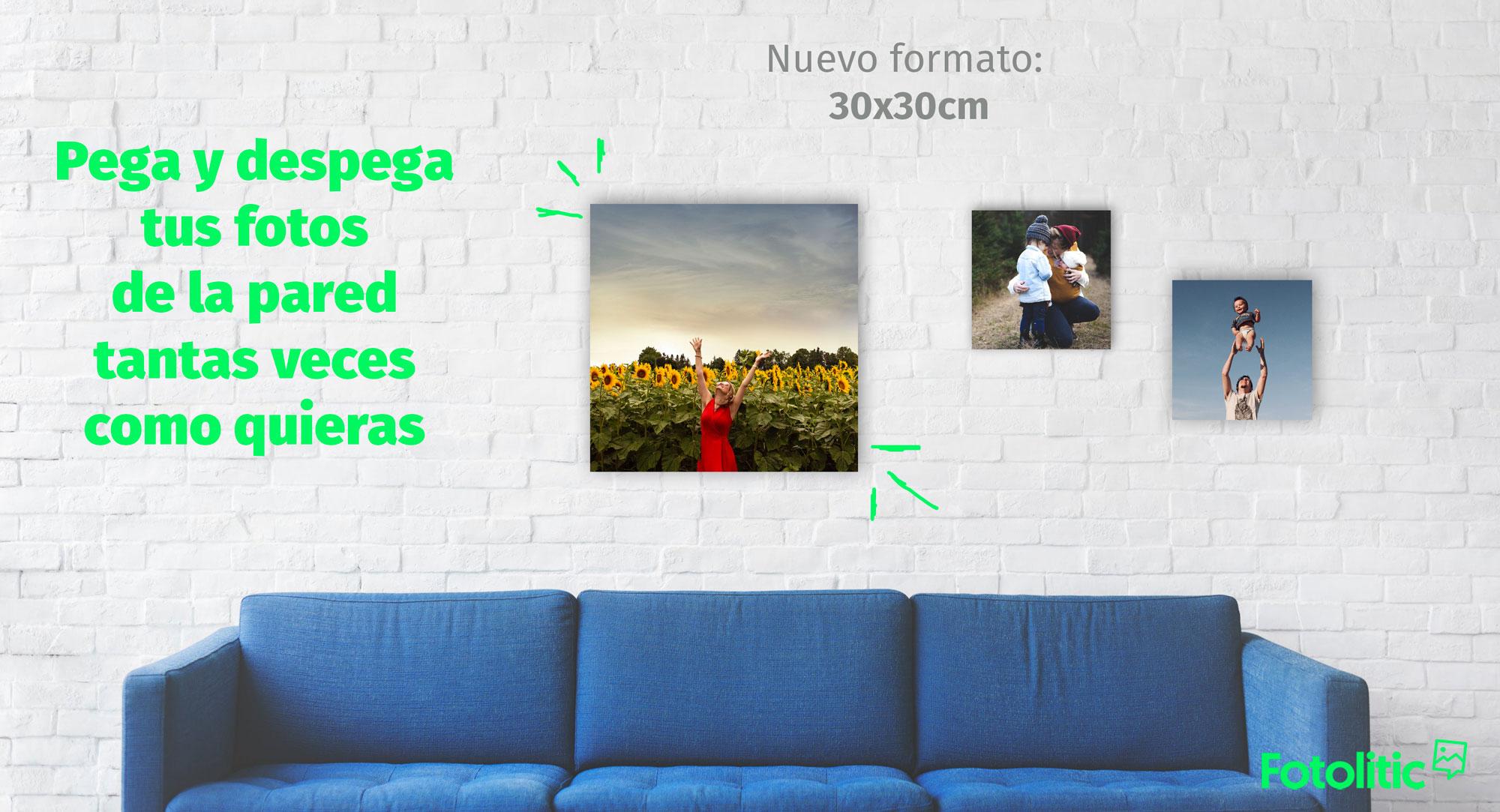 imprimir_fotos_en_madera_por_whatsapp.jpg