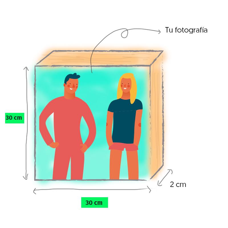 medidas_impresion_fotos_madera.jpg